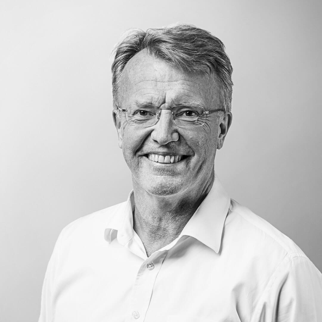 Leif Andersson