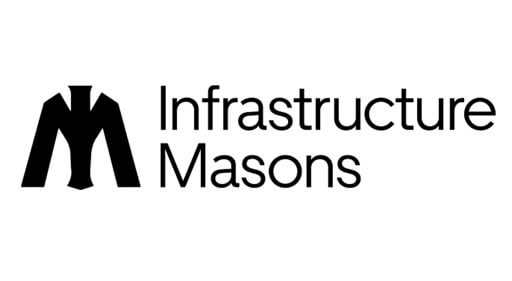 Infrastructure Masons